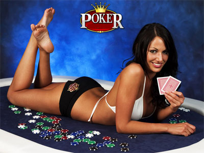 online casino forum play online casino